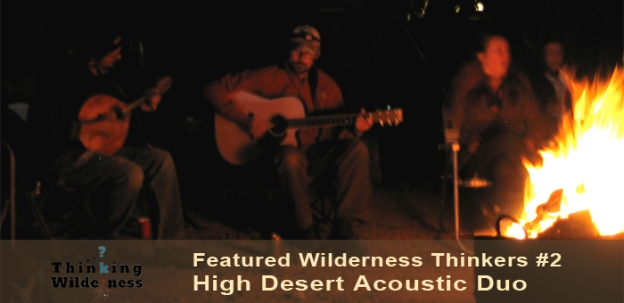 HighDesertFeaturedImage2