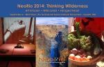 Neorio2014PostcardFront-web