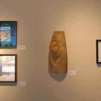 TW Art Show - 03
