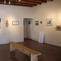 TW Art Show - 04
