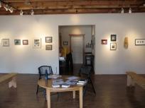 TW Art Show - 05