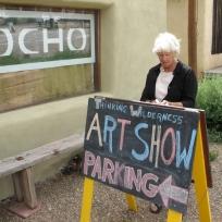 TW Art Show - 11