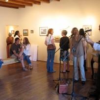 TW Art Show - 17