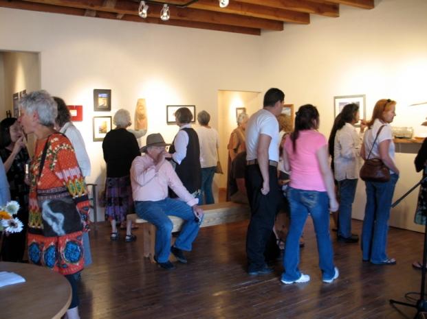 TW Art Show - 20