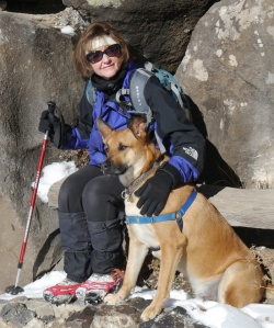 Hiking-columnist-Cindy-Brow