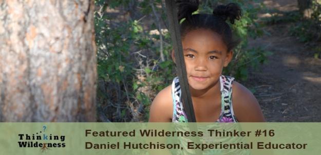DanielHutchisonFeature