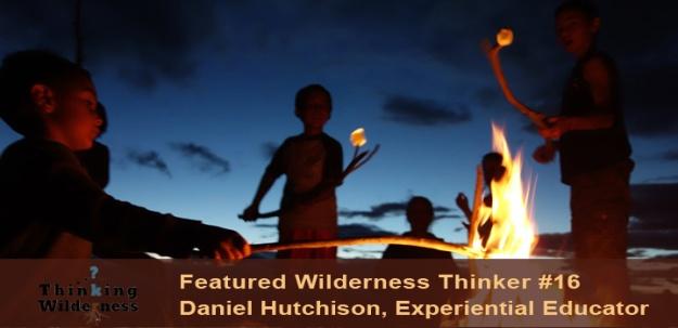 DanielHutchisonFeature3