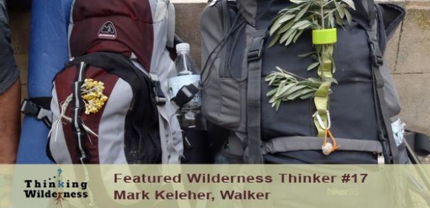 MarkKeleherFeature2