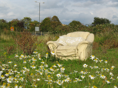sofa-in-field_s