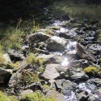 ltir-stream