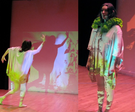 Images: Tara Baoth Mooney, 2009