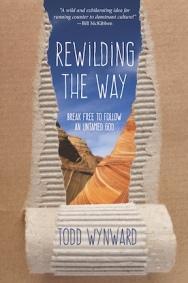 Rewildingbook