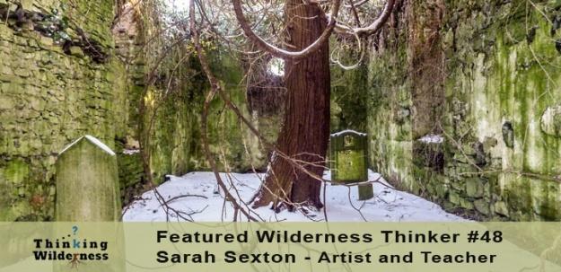 SarahSetonFeature1