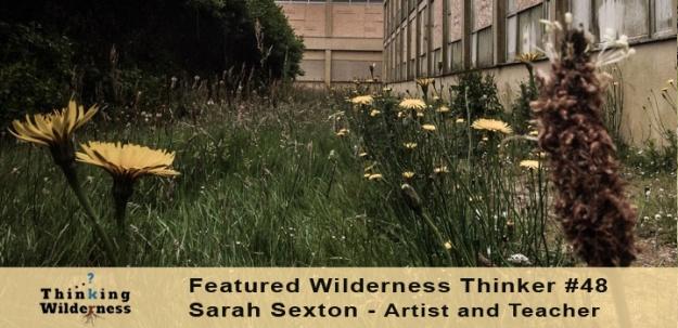 SarahSetonFeature2